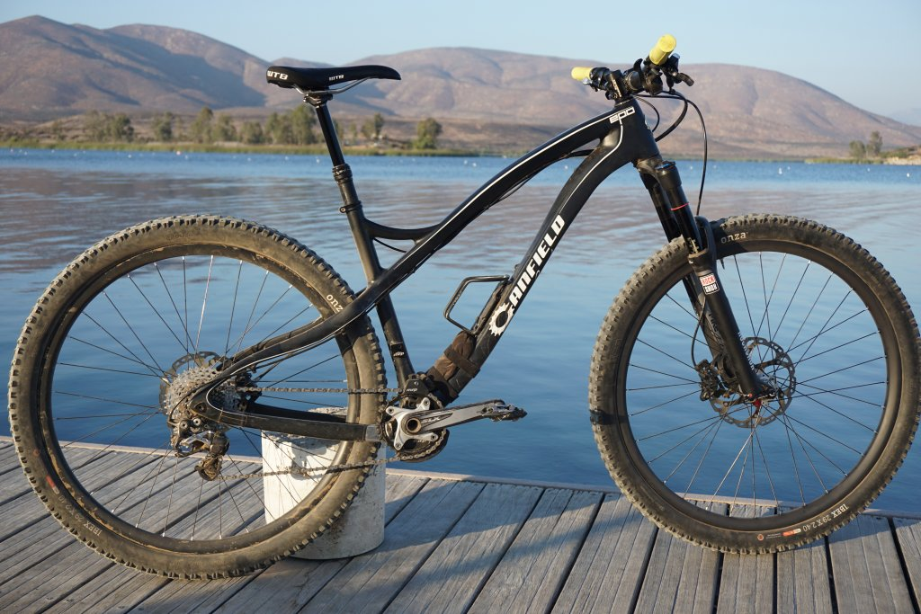 Canfield Brothers EPO Carbon 29er-dsc01805.jpg