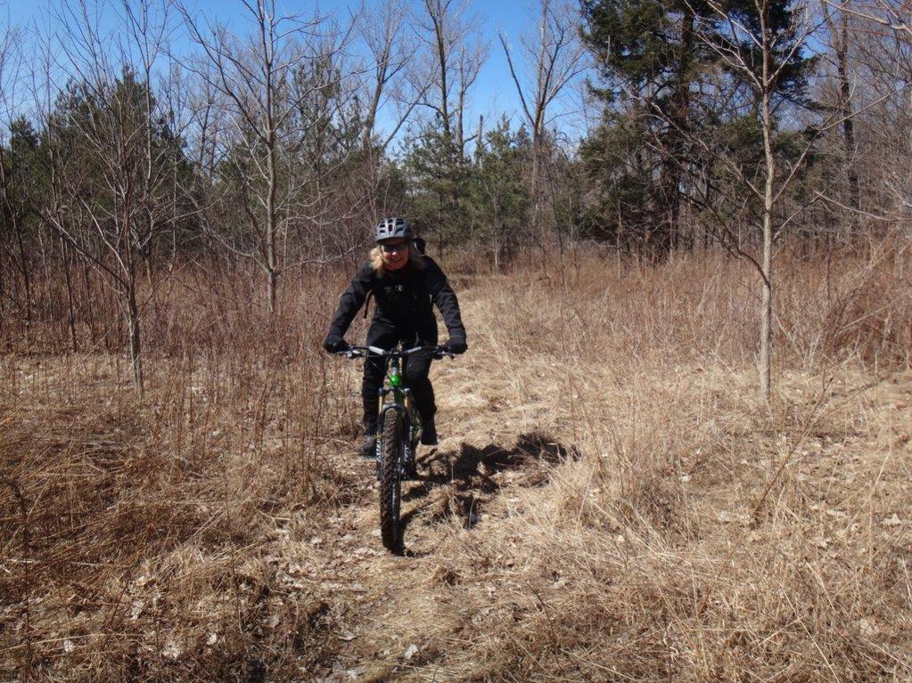 Local Trail Rides-dsc01815_zps1tnaeob1.jpg