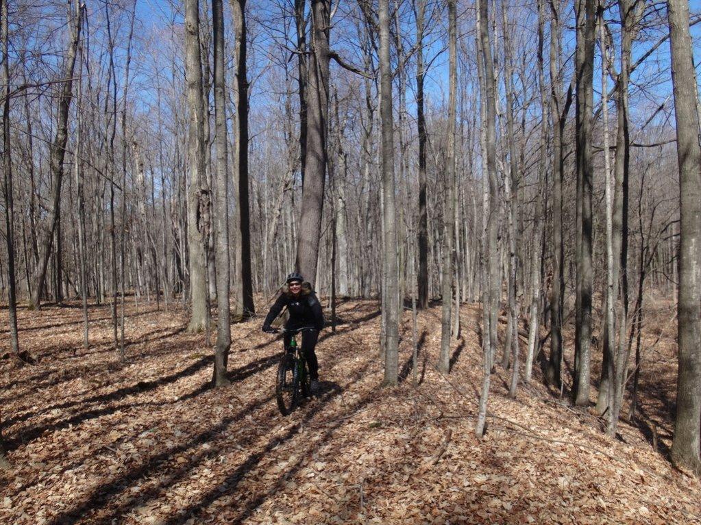 Local Trail Rides-dsc01818_zpszwxqbw4d.jpg