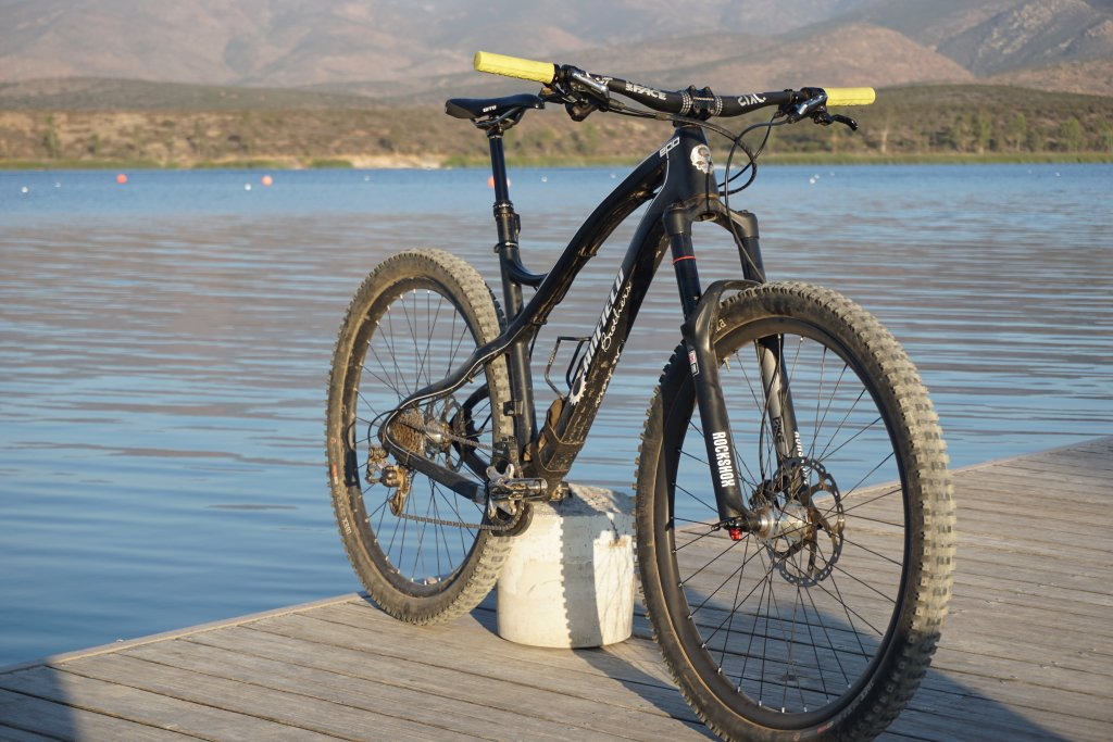 Canfield Brothers EPO Carbon 29er-dsc01820.jpg