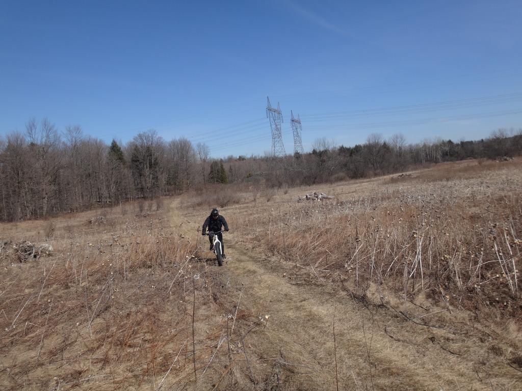 Local Trail Rides-dsc01829_zpsua36py7l.jpg