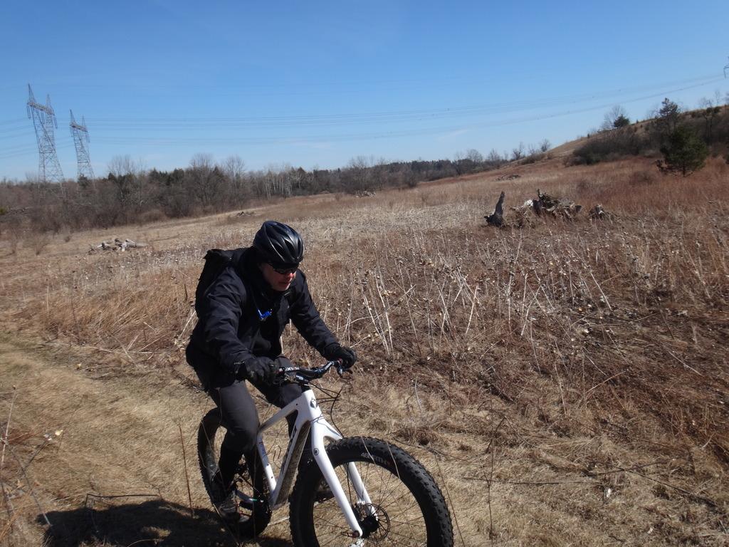 Local Trail Rides-dsc01830_zpsbjjdord3.jpg