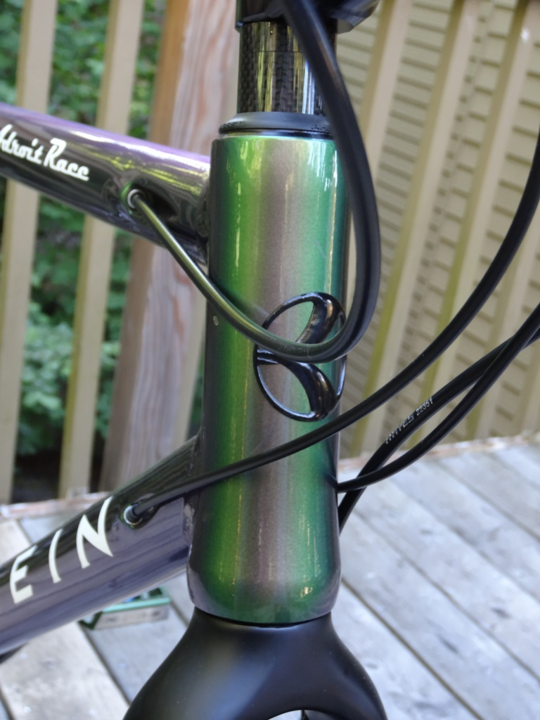 Looking for Klein aficionado to help me with my early 2000 Adroit w/ tapered head-dsc01853.jpg
