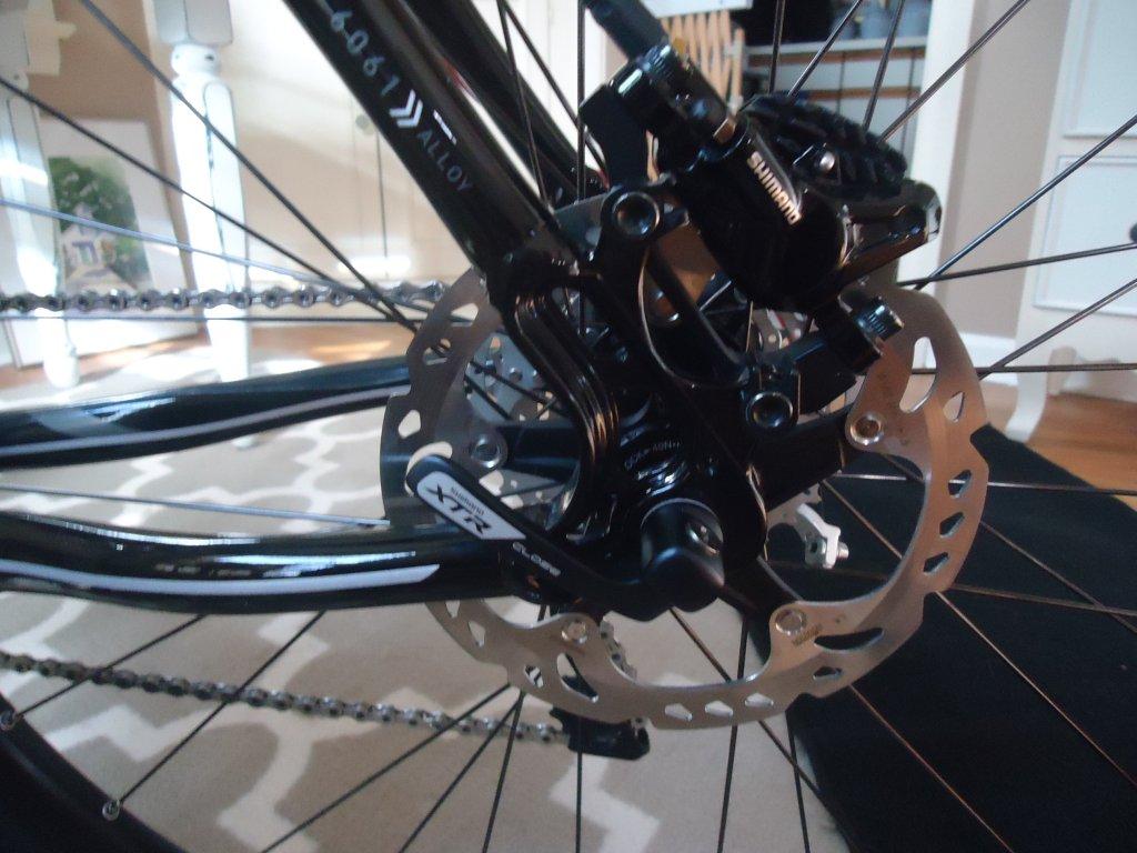 Disc brakes and quickrelease skewers ???-dsc01854.jpg