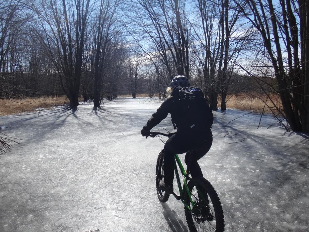 Local Trail Rides-dsc01856_zpsxdmcdi2z.jpg