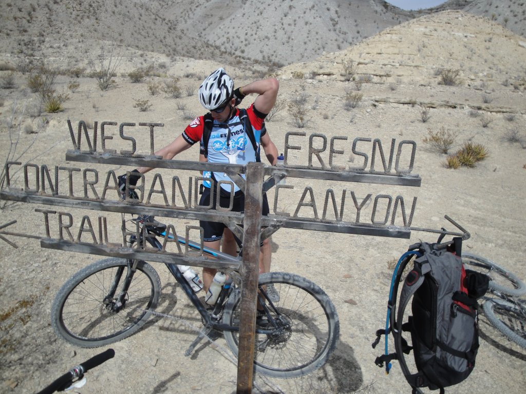 Bike + trail marker pics-dsc01892.jpg