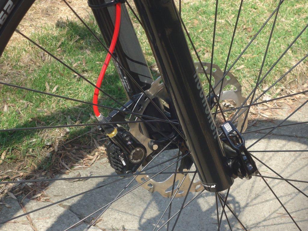 Disc brakes and quickrelease skewers ???-dsc01895.jpg