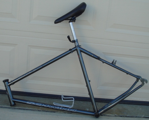 What was your first mountain bike?-dsc01925.jpg