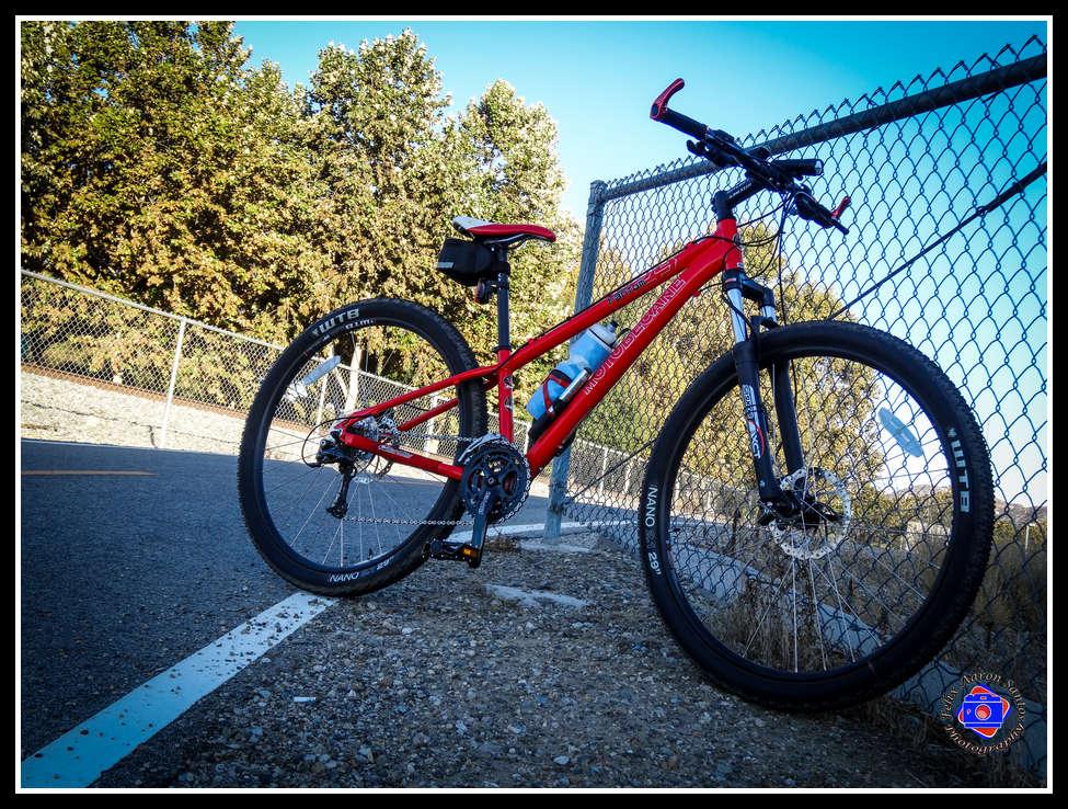 Post pics of your moto.-dsc01930.jpg