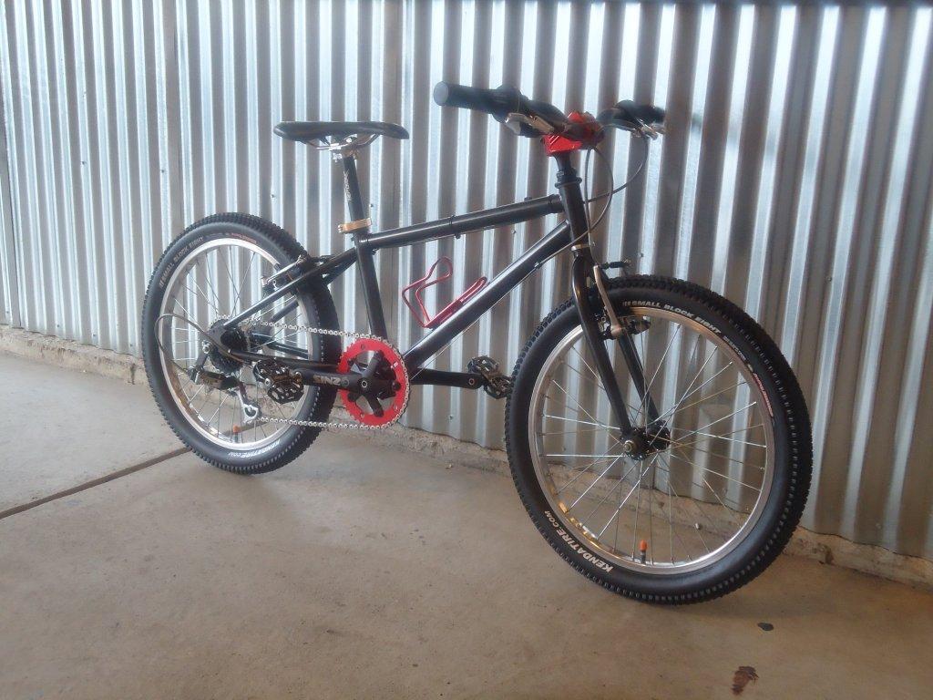 Kids bike gallery-dsc01953.jpg