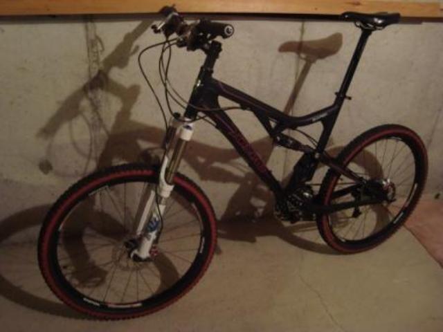 Tomac Bikes!-dsc02055.jpg