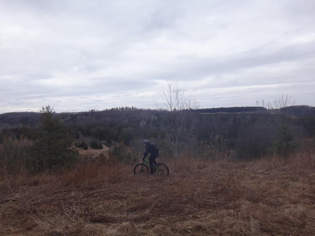 Local Trail Rides-dsc02073_zpsnat4ekel.jpg
