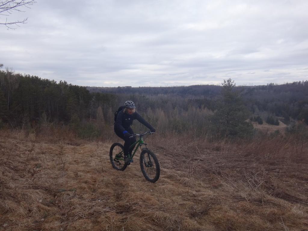 Local Trail Rides-dsc02074_zpscauoehar.jpg