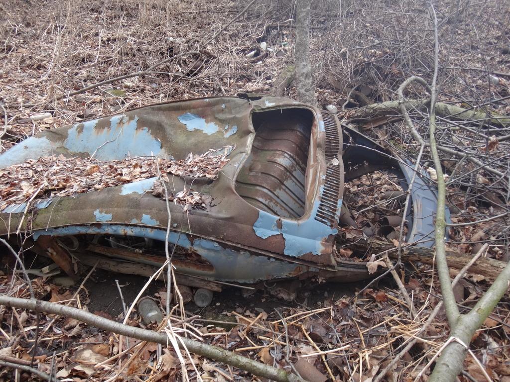 The Abandoned Vehicle Thread-dsc02086_zpsxqcrcupa.jpg