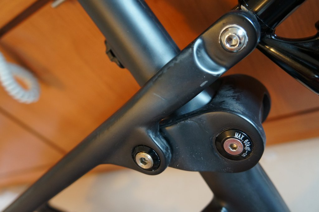 Chinese Carbon Frames - 650b edition-dsc02096.jpg