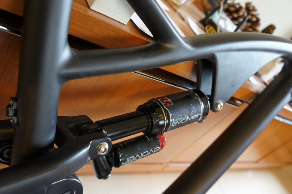 Chinese Carbon Frames - 650b edition-dsc02098-large-.jpg