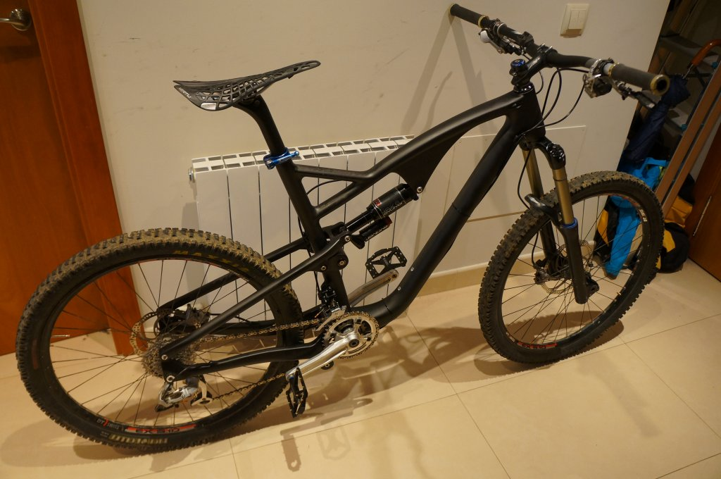 Chinese Carbon Frames - 650b edition-dsc02101.jpg