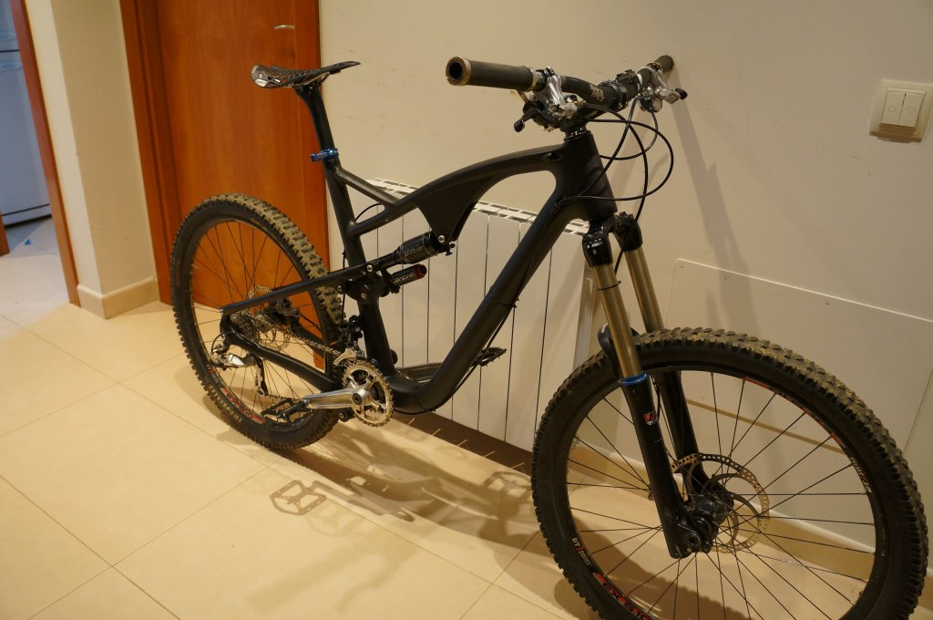 Chinese Carbon Frames - 650b edition-dsc02107.jpg
