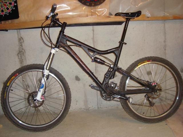 Tomac Bikes!-dsc02117.jpg
