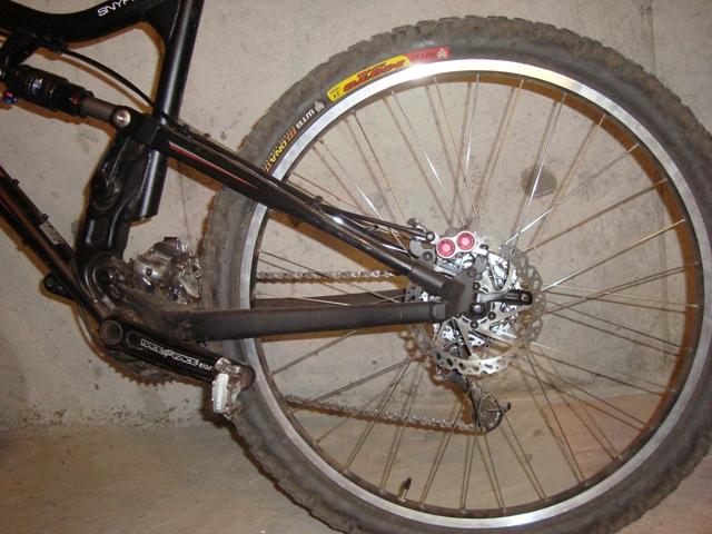 Tomac Bikes!-dsc02118.jpg