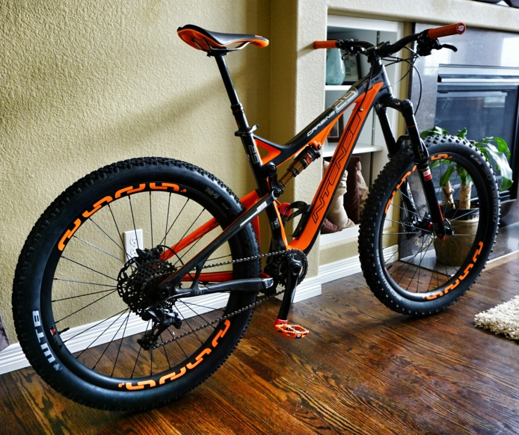 Any One Get Their Carbine 29er Yet?-dsc02120-01.jpg
