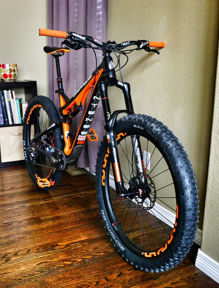 Any One Get Their Carbine 29er Yet?-dsc02121-01.jpeg
