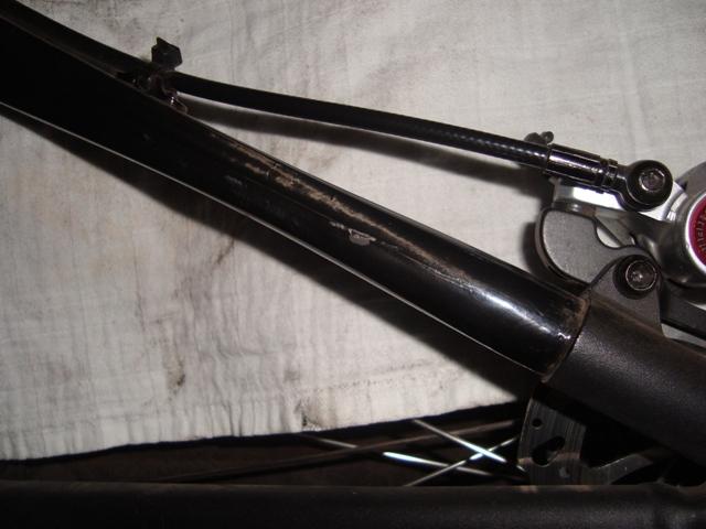 Tomac Bikes!-dsc02123.jpg