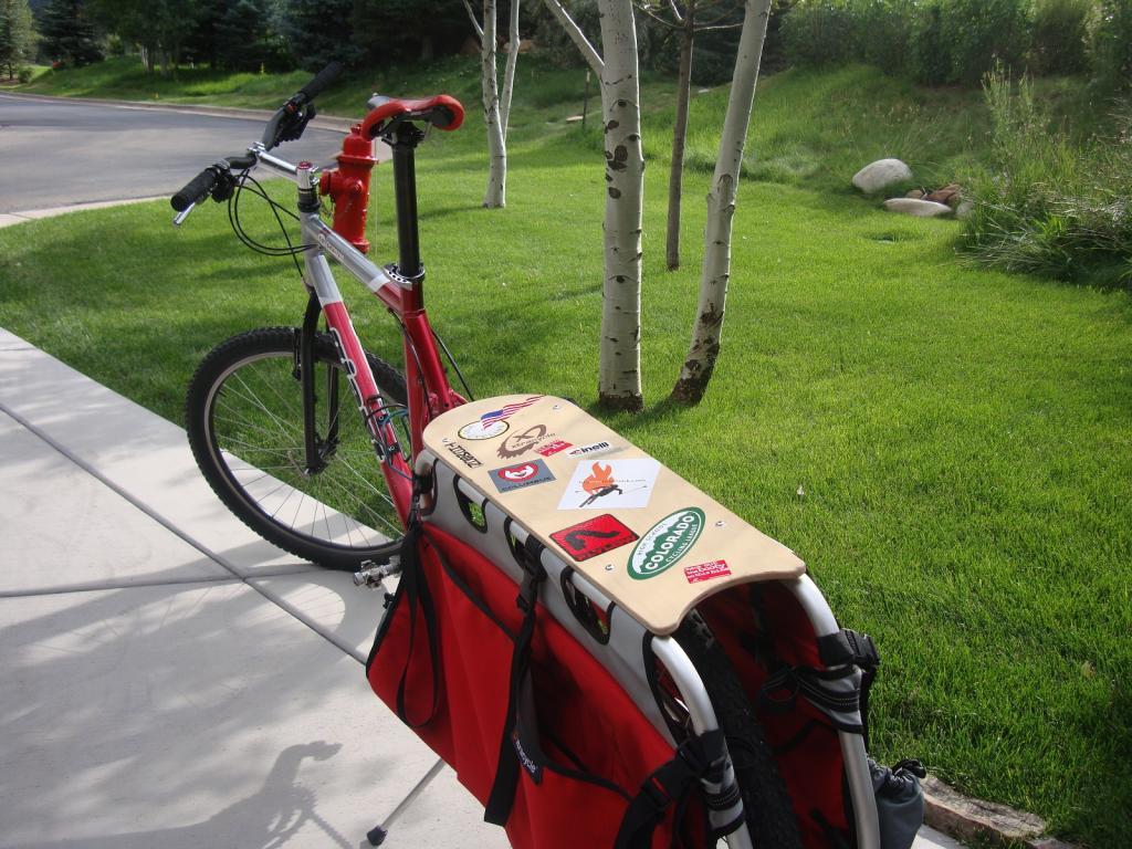 Post Pics of your Cargo Bike-dsc02141.jpg