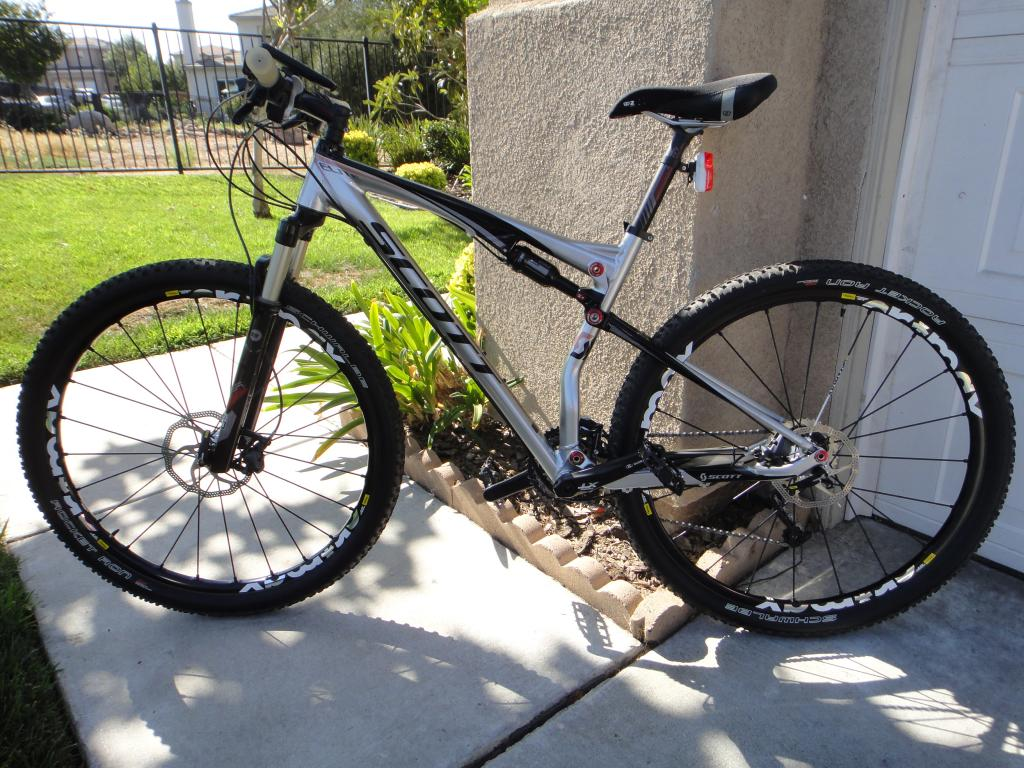 Post Pictures of your 29er-dsc02173_zps2f0d789c.jpg