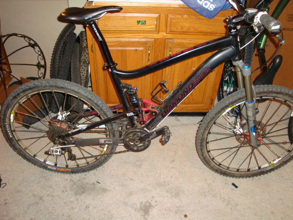 Who has experience with 1x10 speed for enduro/light dh.-dsc02194.jpg