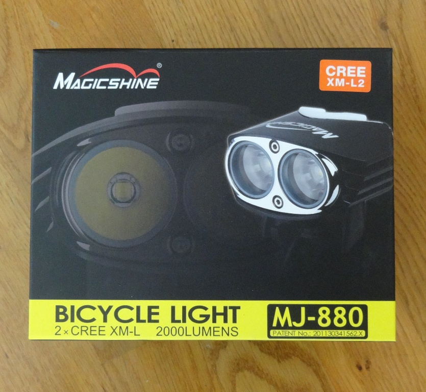 Magicshine mj-880 anyone?-dsc02201.jpg