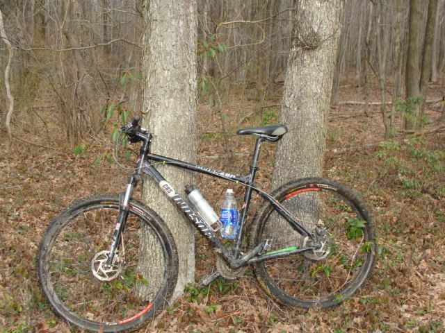 Mud, Rocks, and Mt Laurel...Oh My!!!!-dsc02241.jpg