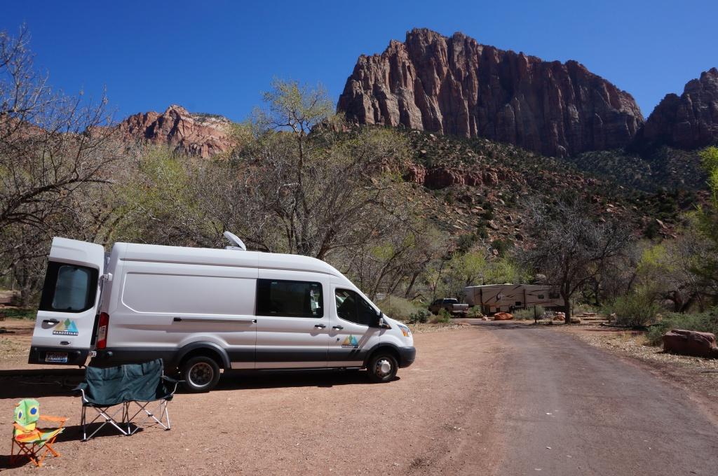 Van Rental out of Boise,Idaho (Wandervans)-dsc02242.jpg