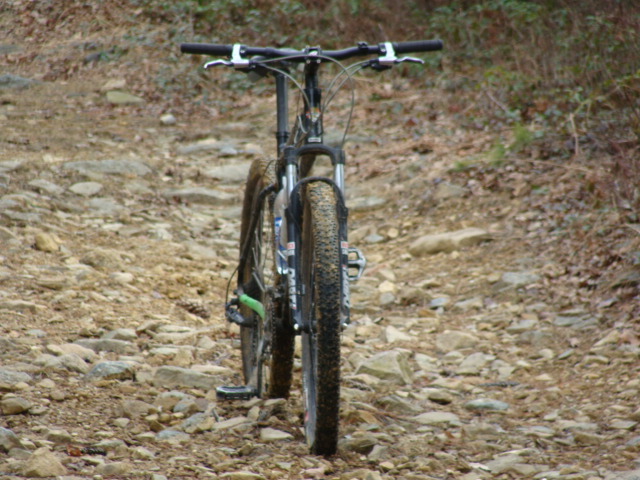 Mud, Rocks, and Mt Laurel...Oh My!!!!-dsc02246.jpg