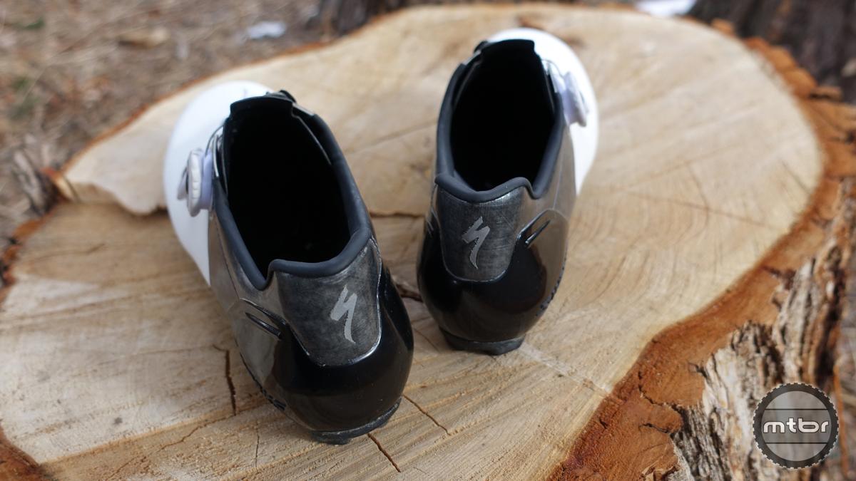 Specialized S-Works 6 XC Shoe