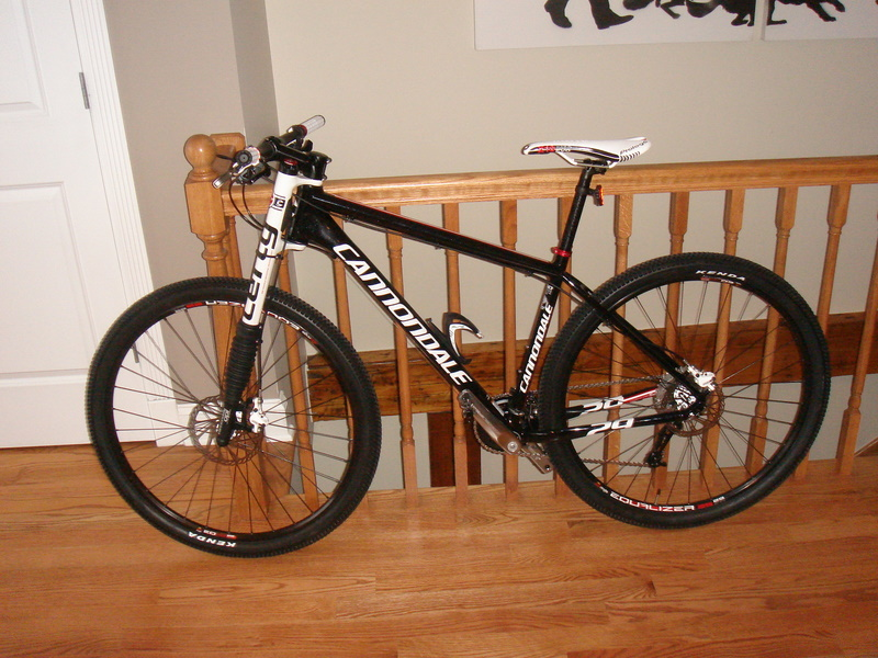 Post a pic of your Cannondale  29er-dsc02252.jpg