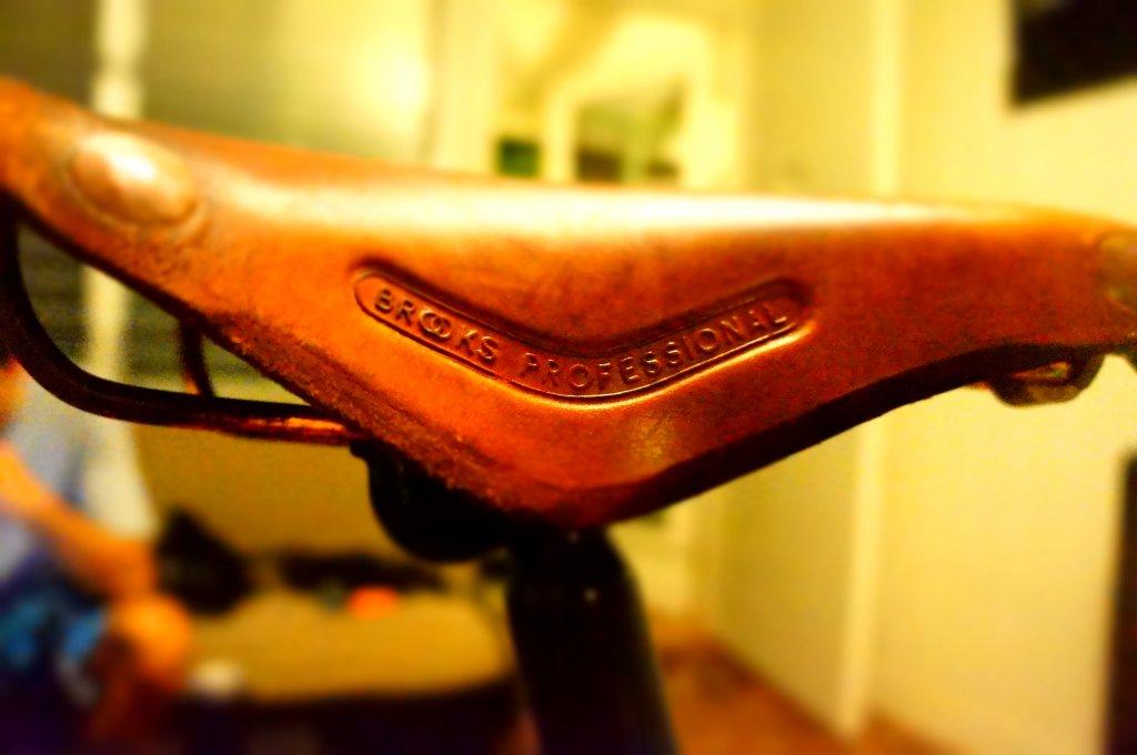 Mongoose Beast Fatbike - Specs + Pics!-dsc02252.jpg