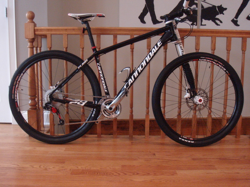 Post a pic of your Cannondale  29er-dsc02258.jpg