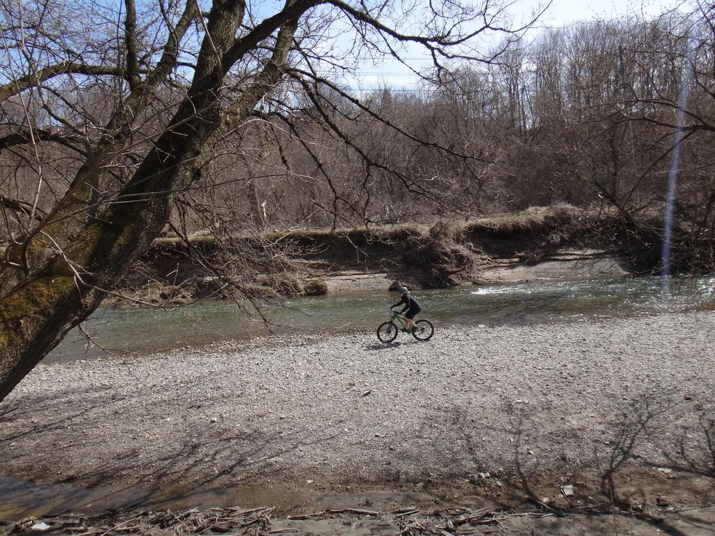Local Trail Rides-dsc02259_zpsw9pt4ikx.jpg