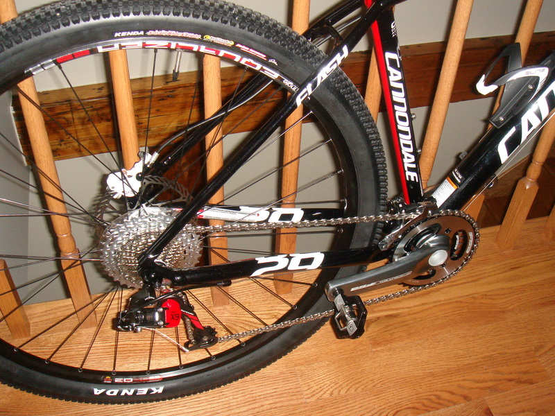 Post a pic of your Cannondale  29er-dsc02262.jpg
