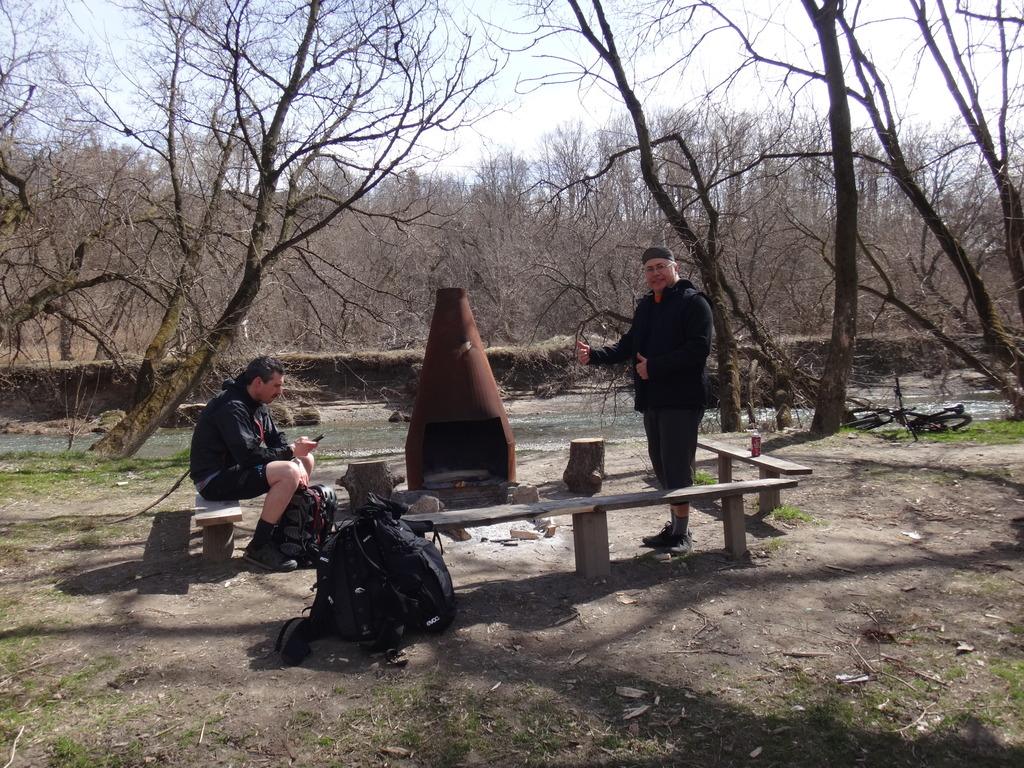 Local Trail Rides-dsc02268_zpsesgqvyte.jpg