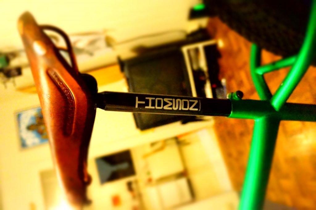 Mongoose Beast Fatbike - Specs + Pics!-dsc02272.jpg