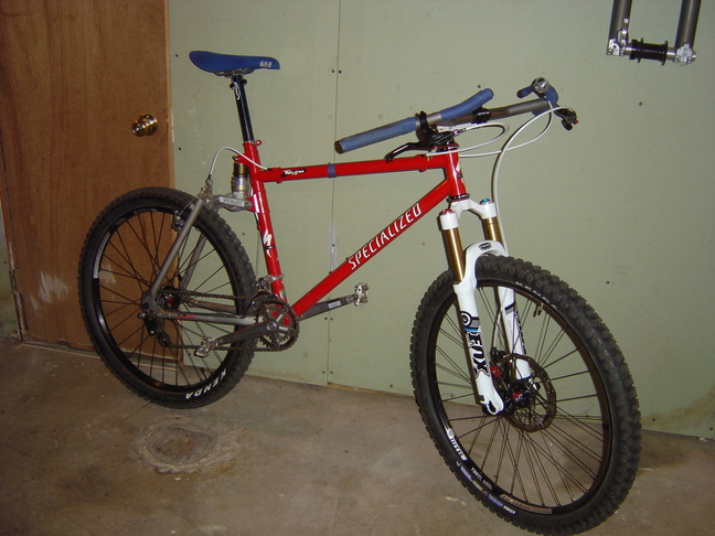 Official Specialized Picture Thread-dsc02280.jpg