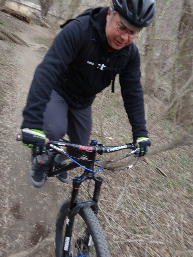 Local Trail Rides-dsc02287_zpso0lj9sdp.jpg
