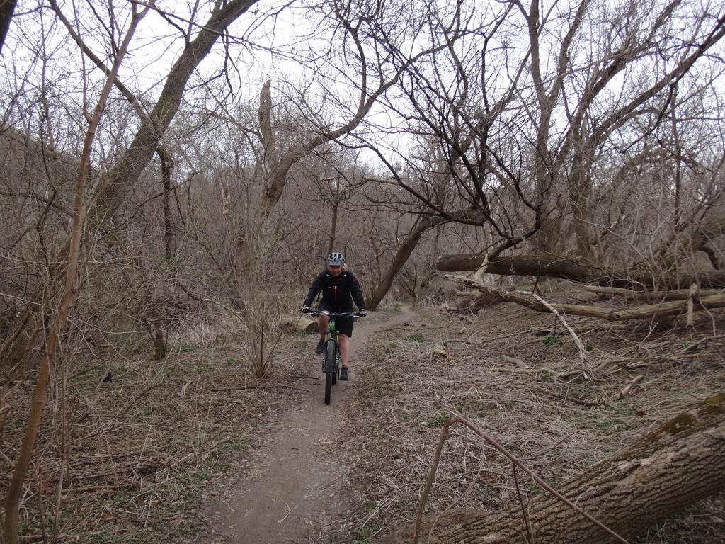 Local Trail Rides-dsc02292_zpsdpkdhv8y.jpg
