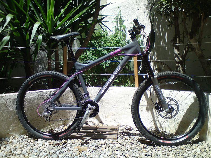 Post Your Mountain Cycle-dsc02346-copie.jpg