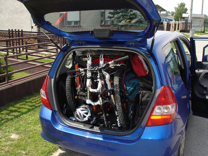 Honda Fit- the ultimate compact bike hauler??-dsc02353.jpg