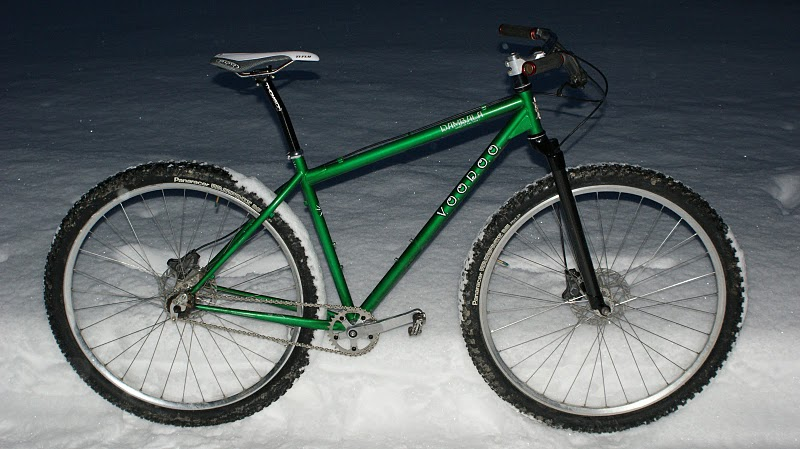 Post Pictures of your 29er-dsc02369.jpg