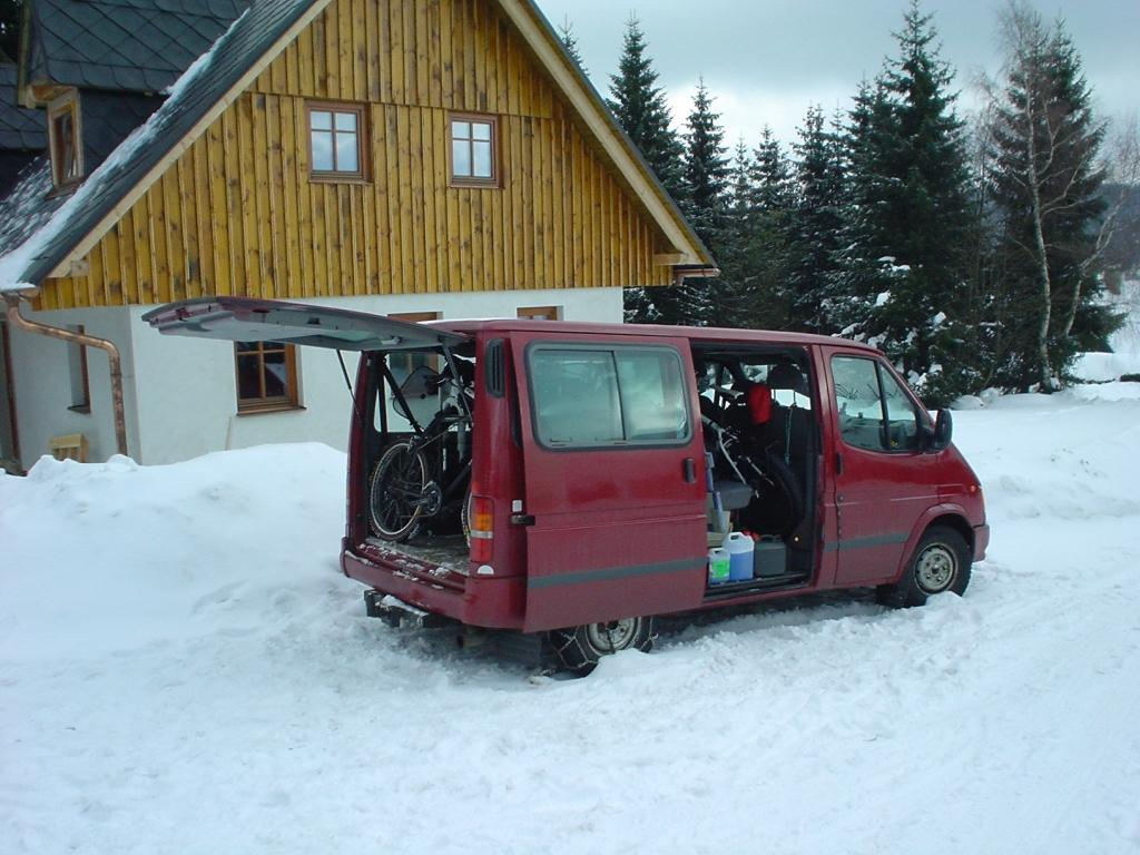 """Does your mountain bike fit/travel """"in"""" your car?-dsc02380.jpg"""