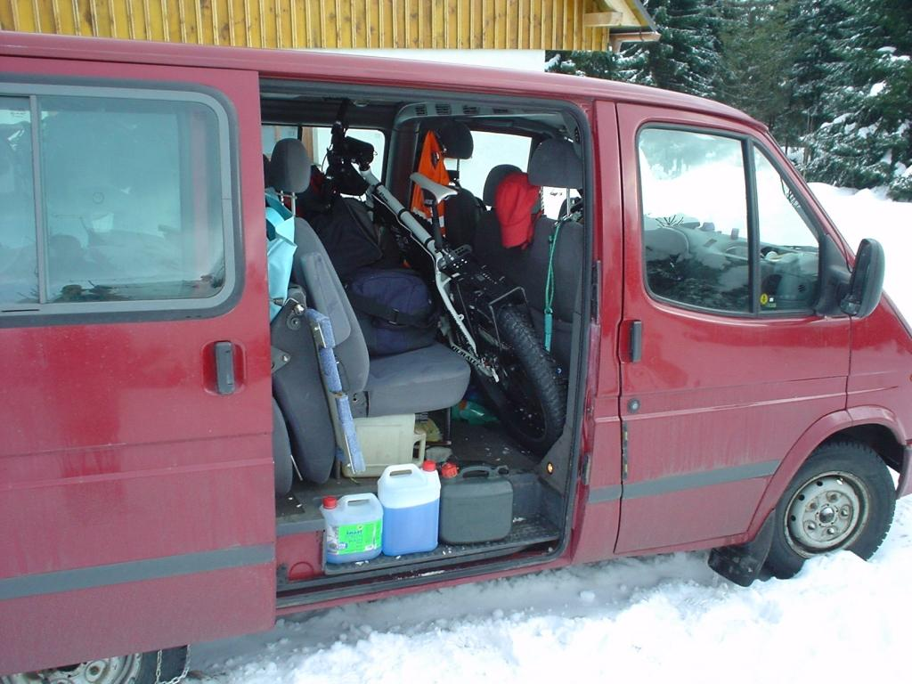 """Does your mountain bike fit/travel """"in"""" your car?-dsc02381.jpg"""